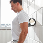 Massage-Fitnessrolle