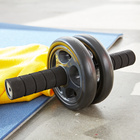 Fitness-AB-Roller