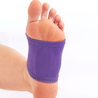 """Fußgewölbestütze """"Lavendel"""""""