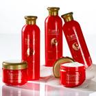 Argan-Öl Kosmetik 5-tlg.