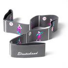 Fitness-Elastikband
