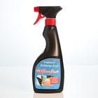 Profi-Insektenentferner 500 ml