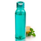 Kaltgetränkeflasche to go