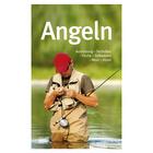 Buch Angeln