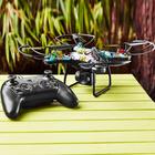 Drohne mit HD-Kamera