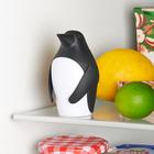 """Kühlschrank-Deo """"Pinguin"""""""