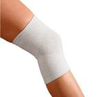 Knie-Bandage