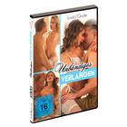 """DVD """"Unbändiges Verlangen"""""""