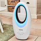 Design-Ventilator