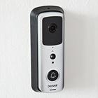 WiFi-Video-Türklingel