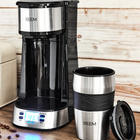Single-Kaffeemaschine