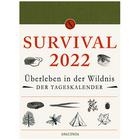 Survival Kalender 2022