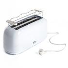 4-Scheiben-Toaster