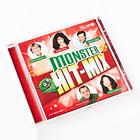 CD Monster Hit-Mix