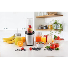 Smoothie-Maker 3-in-1