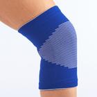 Knie-Bandage Vivadia