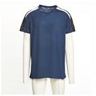 Shirt Karl dunkelblau